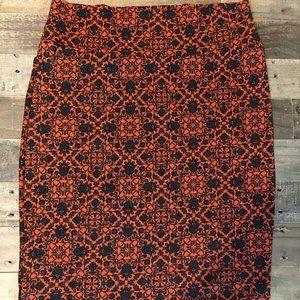 XL Cassie Pencil Skirt NEW W/TAGS